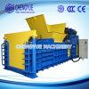 150 тонн полуавтоматного Baler