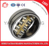 Self-Aligning Roller Bearing (21317ca/W33 21317cc/W33 21317MB/W33)
