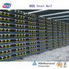 가벼운 가로장 강철 가로장 (GB6KG/GB9KG/GB12KG/GB15KG/GB22KG/GB30KG/8KG/18KG/24KG/)