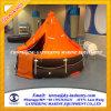 Fabricante inflável Turco-Lanç do liferaft
