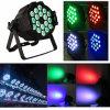 LED Lighting 18PCS 12W PAR Light