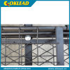 Achter Hapering 3bicycle Car Carrier (okl061)