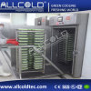 Refrigerador del vacío del alimento cocido