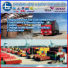 심천 중국에서 Kelang 말레이지아 Sea Shipping Logistics Freight Agency Professional Logistics에