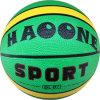 Basquetebol de borracha de sete tamanhos (XLRB-00300)