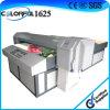 Máquina de impressão de empacotamento