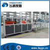 75-110mm PVC Pipe Making Machine