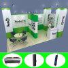 창조적인 주문 휴대용 모듈 무역 박람회 전시 전람 부스 디자인