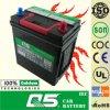 SSU1, 12V32AH는, 자동차 배터리 Australla 모형, 자동 저장 유지 보수가 필요 없는 자동차 배터리를 대체한다