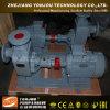 Bomba centrífuga de escorvamento automático de Zx
