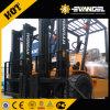 3 Tonne Manual Forklift Truck Hyundai CPC30e05 mit Diesel Engine