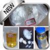 Probar el propionato 250mg/Ml de la testosterona de los petróleos de los esteroides del apoyo para el Bodybuilding