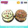 Kijkt de Heerlijke Charme van het Email van Cakes met Liefde