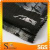 Filato-Dyed Champray Fabric (stampa) del pigmento (SRSCSP 298) di Spandex del cotone