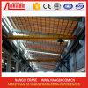 LuchtKraan van de Brug van de Balk van China Foshan de Enige en Dubbele