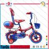 Barato 12  /14  /16  bicicletas de los niños BMX