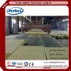 Доска Rockwool строительных материалов для внешней изоляции стены
