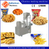 機械Cheetos Nik Naksの加工ラインを作るKurkure