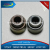 Xtsky High Quality Valve Stem Seal (13007-53F00)