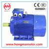 Ie2 трехфазный закрытый тип мотор индукции (200L1-2-30KW)