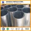 Wefsun Aufbau Q235 galvanisierte Stahlring