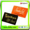 RFID Smart CardかBlank RFID Card/Printable RFID Card