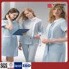 Polyester-/der Baumwolle32*32 130*70 Krankenhaus-Gewebe