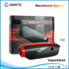 Wax&Dry Herb를 위한 중국 Wholesale Vaporizer Pen Vaporblunt 2.0