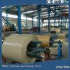 PPGI galvanizó la bobina de acero Plate-Dx51z275
