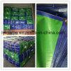 Fournisseur de bâche de protection de PE de la Chine, usine de couverture de bâche de protection