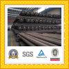 Tubo del acero de carbón de ASTM A179