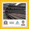 ASTM A179 탄소 강철 관