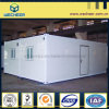Site Office Assembled durch Container Houses