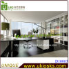 Ufficio Counter, Reception Counter, Bar Counter Customization e Design