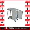 Supplier popular Precision Racks e Enclosures