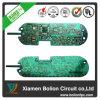 Alta qualidade 6 camadas de FPC Multilayer