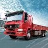 Sinotruk HOWO 트럭 6X4 30tons Normal Cargo 밴 Truck