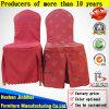 Stuhl-Deckel-Stuhl-Tuch für Bankett-Stuhl (BH-TC032)