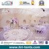 Tables et chaises de luxe Liri pour le Parti Décoration et Décoration de mariage