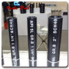API 5L X70 Psl1 Pipeline