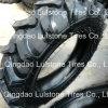 Trattore agricolo della gomma Factoryr-1 del pneumatico dell'azienda agricola (7.50-20)