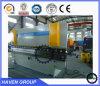 Máquina do freio da imprensa hidráulica do CNC para a venda