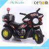 China-Licht-blinkendes Kind-Polizei-elektrisches Motorrad für Verkauf