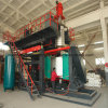 plástico del tanque de agua 2000L 3 capas de la máquina que moldea del moldeo por insuflación de aire comprimido