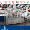 3-in-1 Isobaric Beverage Filling Machine/Machinery