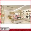 Shopping MallのためのアラビアStylish Retail Shoes Shop Interior Design