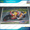 Digital promozionale Printing Flag Banner con Cheap Price (T-NF03F06020)