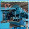 Schaumgummi/Zerkleinerungsmaschine-/Plastik-/Gummireifen-/Holz-/Küche-überschüssiger/städtischer Abfall/Tierknochen-/des Schrott-Metal/PCB/Used Reißwolf