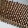 Noyau de papier de nid d'abeilles :