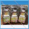 Fornecedor de China do fabricante da máquina do gelado